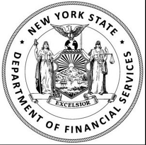 BSA/AML Compliance Regulations in New York require the best BSA/AML Compliance software solutions.