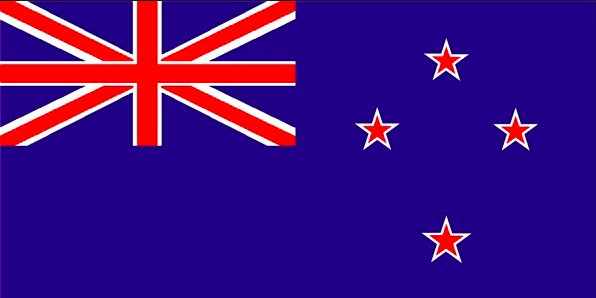 New Zealand considers new AML/CFT requirements for AML Compliance.