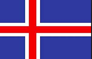 FATF urges Iceland to improve AML/CTF Compliance quality.