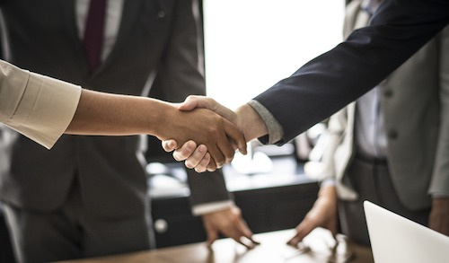 Collaboration boosts AML Compliance and eGRC