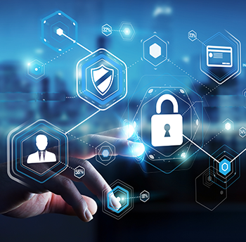 Identity resolution, risk mitigation crucial in AML Compliance and eGRC Risk